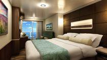 Spa Mini Suite