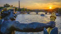 Croisières Seine
