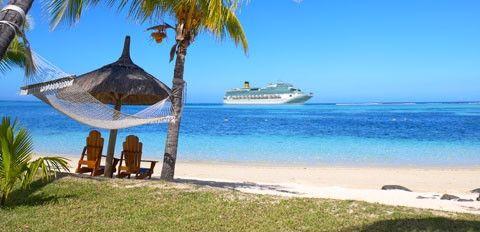 Caraibi Costa