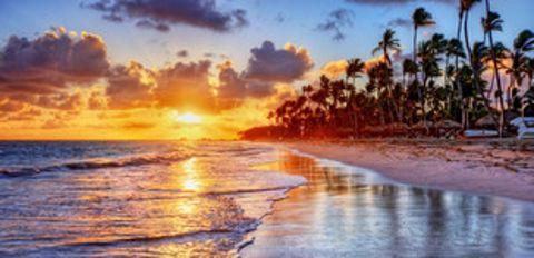 Spécial Caraïbes et Antilles ✈