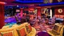 Bliss Ultra Lounge & Night Club