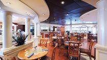 Ristorante Gli Archi Cafeteria