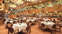 Restaurante Taurus