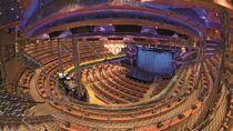Teatro Giove