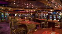 Casino Royal Flush