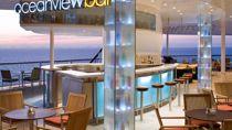 Oceanview Cafè