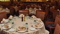 Vincent's Dinning Room
