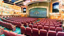 Teatro Lyric