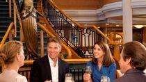 Restaurante Great Gatsby