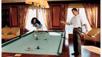 Bombay Billiard Club