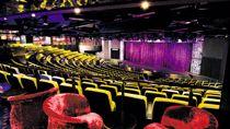 Teatro Epic