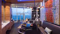 Grand Loft Suite