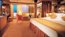 Gran Vista Suite