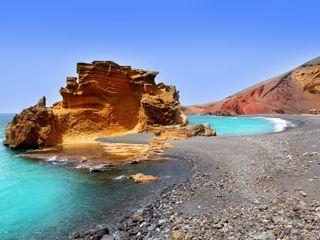 Crociere Isole Canarie e Atlantico