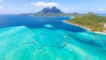Crociere Oceano Pacifico