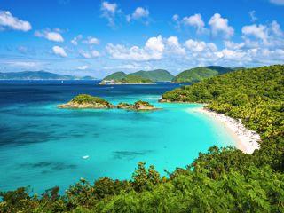 Crociere Caraibi
