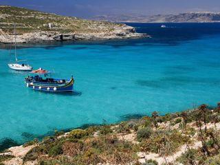 Croisières Méditerranée Occidentale