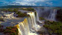 Crociere Sud America e Terra del fuoco