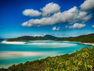 Crociere Crociere Australia e Nuova Zelanda