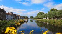 Crociere IJssel