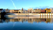 Cruceros Guadalquivir