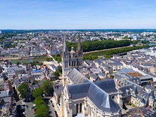 Croisières Loire
