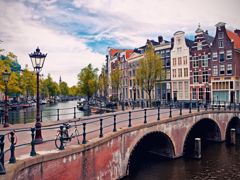 Crociere Amsterdam