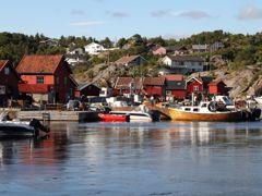 Crociere Kristiansand