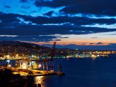 Cruceros Vigo