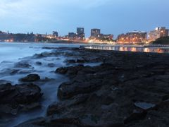 Croisières Newcastle