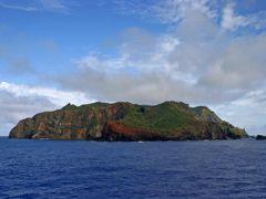 Cruceros Isla Pitcairn