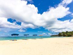 Cruceros Phuket
