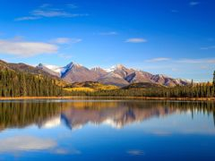 Crociere Wrangell