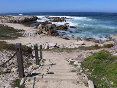 Croisières Monterey