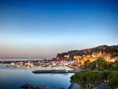 Crociere Santa Margherita