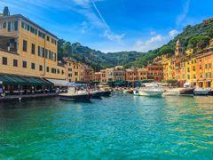 Croisières Portofino