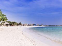 Crociere Aruba