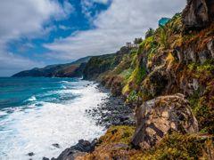 Crociere La Palma