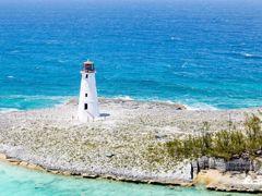 Cruceros Grand Bahama