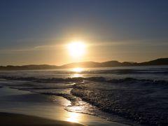 Crociere Cabo Frio
