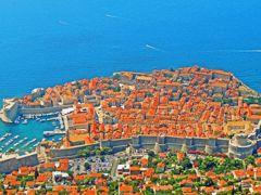Crociere Dubrovnik