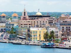 Croisières La Havane
