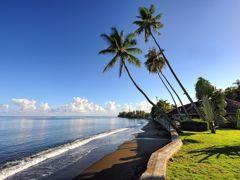 Crociere Papeete