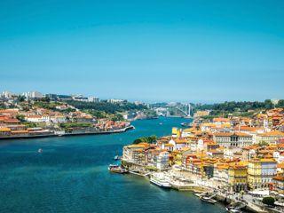 Crociere Porto