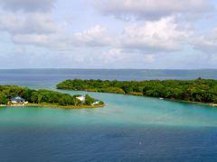Cruceros Port-Vila