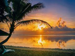 Croisières Aruba