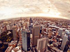 Croisières Sydney