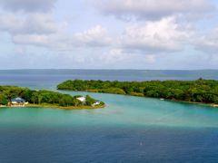Crociere Port-Vila