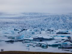 Croisières The Antartic Sound