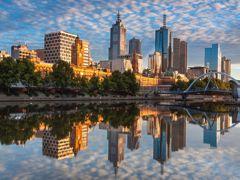 Croisières Melbourne